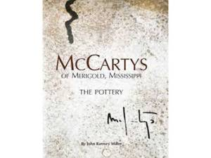 New Albany MS Luncheon with Books McCarty's of Marigold MS