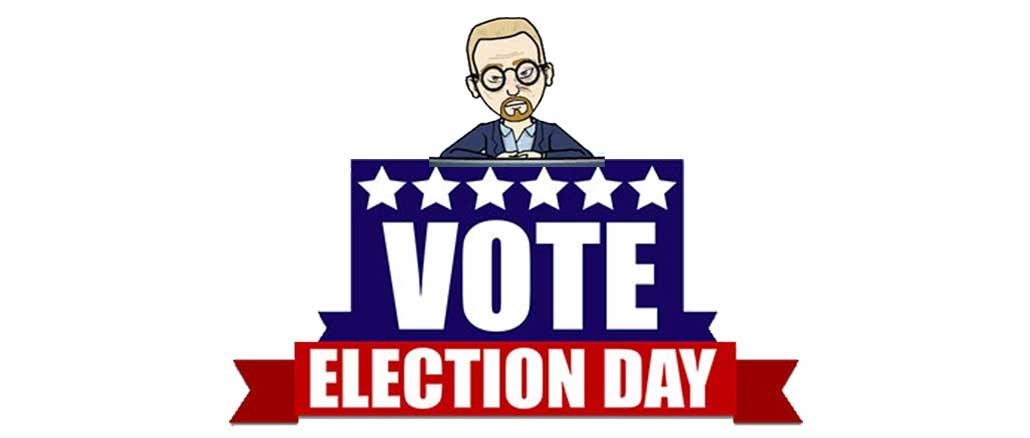 New Albany MS Rant man election picks