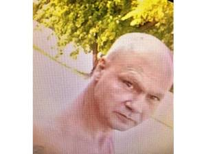 New Albany MS Galloway armed and dangerous