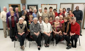 NA retired teachers
