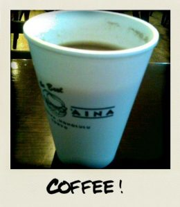 kuaainacoffeepolaroid