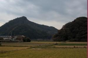Rural Chiba