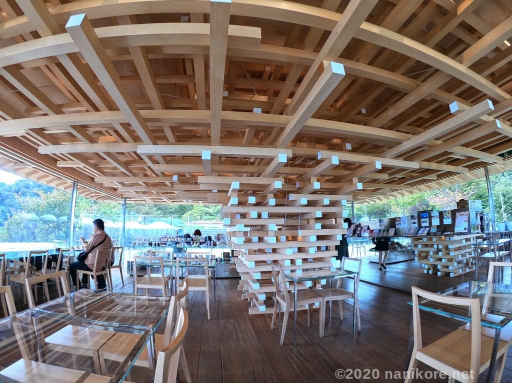Akao Cafe