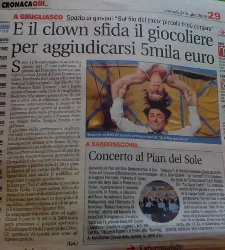 cronaca-qui-concorso-grugliasco
