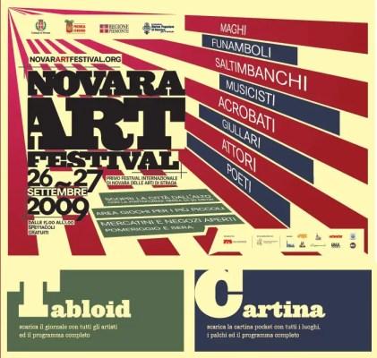 novara-art-festival