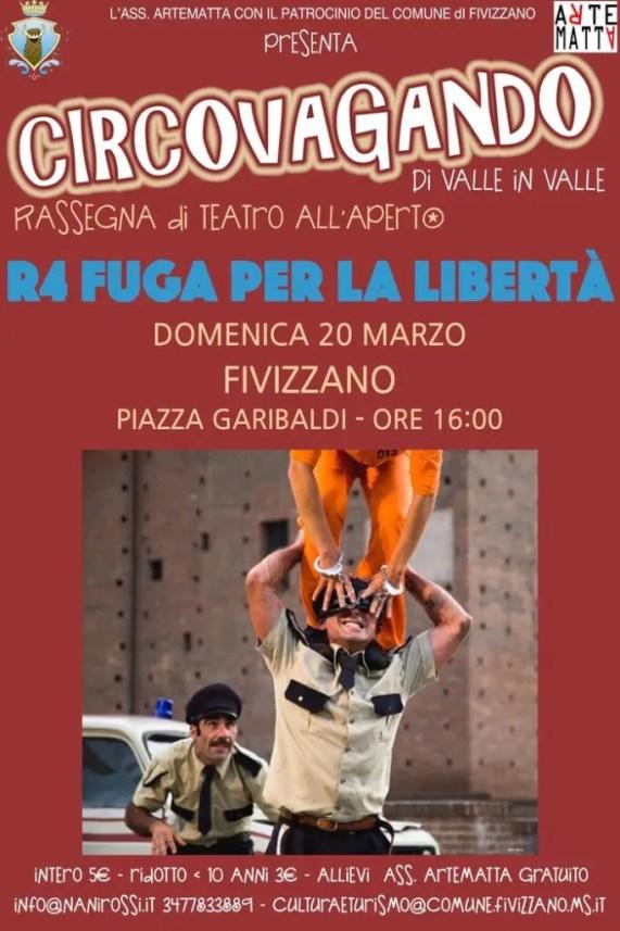 fivizzano-CIRCOVAGANDO2016