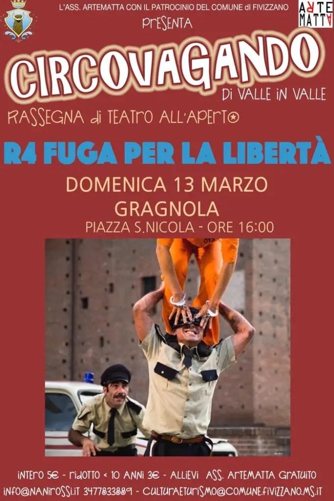 gragnola-CIRCOVAGANDO2016