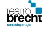 logoTeatro.png