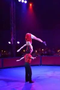 Cirque Helvetia (CH)