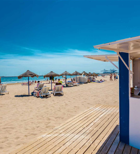 playa-hotel-valencia