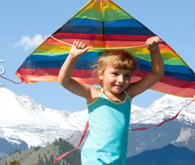 Nannies Of The Rockies Nannies In The Rockies Nanny Jobs In Colorado Colorado Nanny Rocky Mountain Nannies Screened And Experienced Nannies And