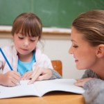 Shadow teacher: Τι είναι ο δάσκαλος «σκιά»;