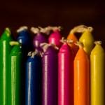 Πασχαλινές ιδέες για δημιουργική απασχόληση από γονείς και παιδαγωγούς!