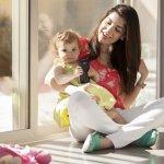 Συμβουλές σε babysitter για την ώρα της συνέντευξης με τους γονείς!