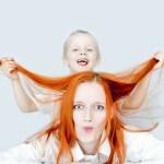 7  λόγοι που κάνουν τη δουλειά της babysitter φανταστική!