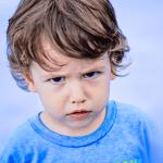 Πώς να χειρίζεστε παιδιά δύσκολα στη συμπεριφορά