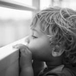Παιδιά και καλή διατροφή, Παιδιά και καλή διατροφή: 2+1 τρόποι να την αγαπήσουν!
