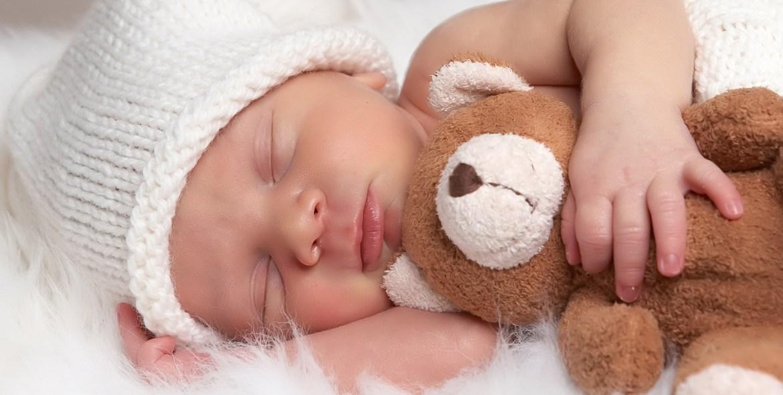 , 5 βασικοί κανόνες ασφαλείας για babysitters