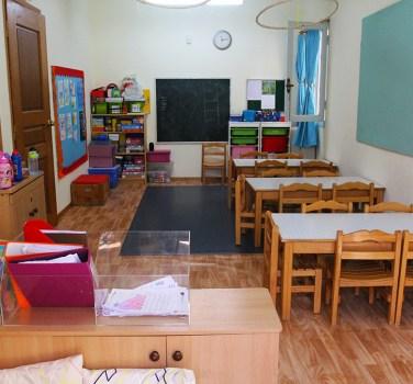 προσχολική αγωγή, Προσχολική αγωγή: τι κάνουμε λάθος;