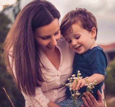 εικαστικά και παιδί, Εικαστικά και παιδί: τρόποι για να ξεκλειδώσουμε τη φαντασία!
