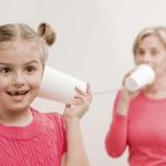 Ανοιχτές ερωτήσεις για αποτελεσματική επικοινωνία με τα παιδιά