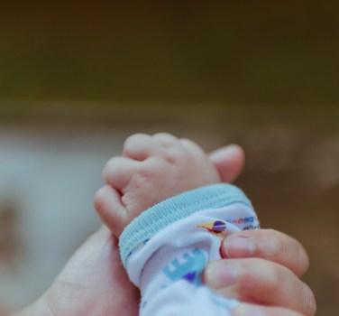 tips για babysitter