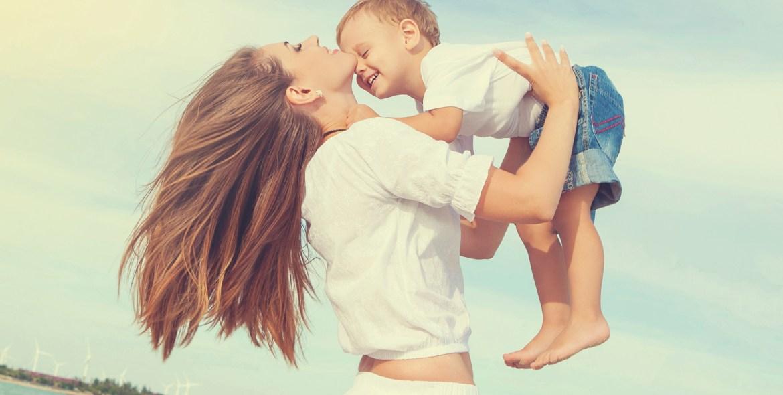 αναζήτηση babysitter