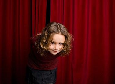 babysitter, 8 λόγοι παραίτησης μιας babysitter