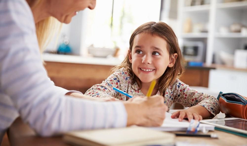 τα χαρακτηριστικά του καλού δασκάλου