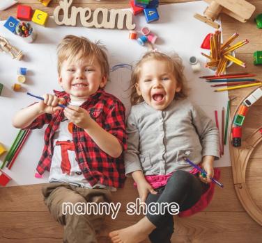 παιδαγωγική Μοντεσσόρι, Παιδαγωγική Μοντεσσόρι: 6 κλειδιά γι' αυτόνομα παιδιά!
