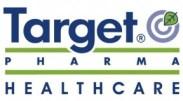 Target Pharma Healthcare