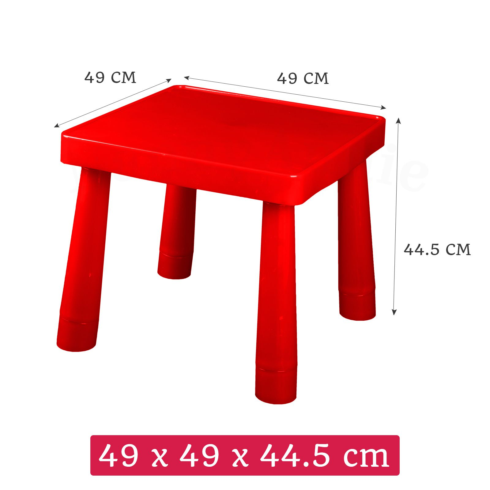 toddler table and chair set south africa vintage aluminum folding lawn chairs kids play furniture plastic fountain