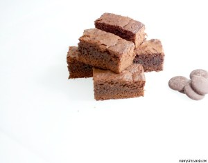 chocolatebrownies10-NSCD