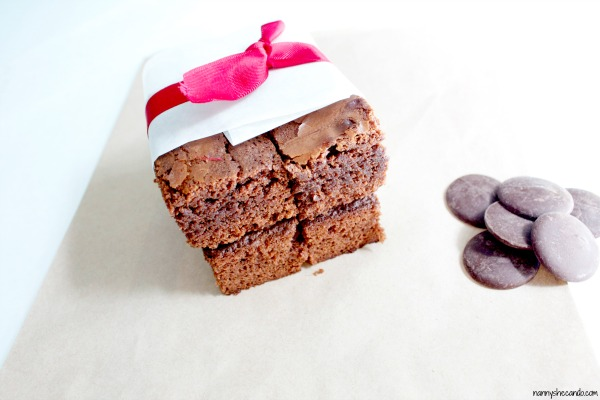 chocolatebrownies11-NSCD