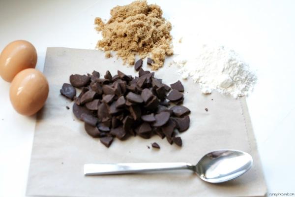 chocolatebrownies4-NSCD
