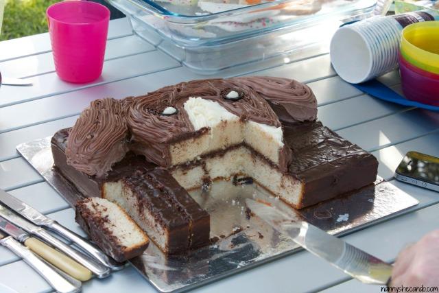 puppy-dog-cake-NSCD