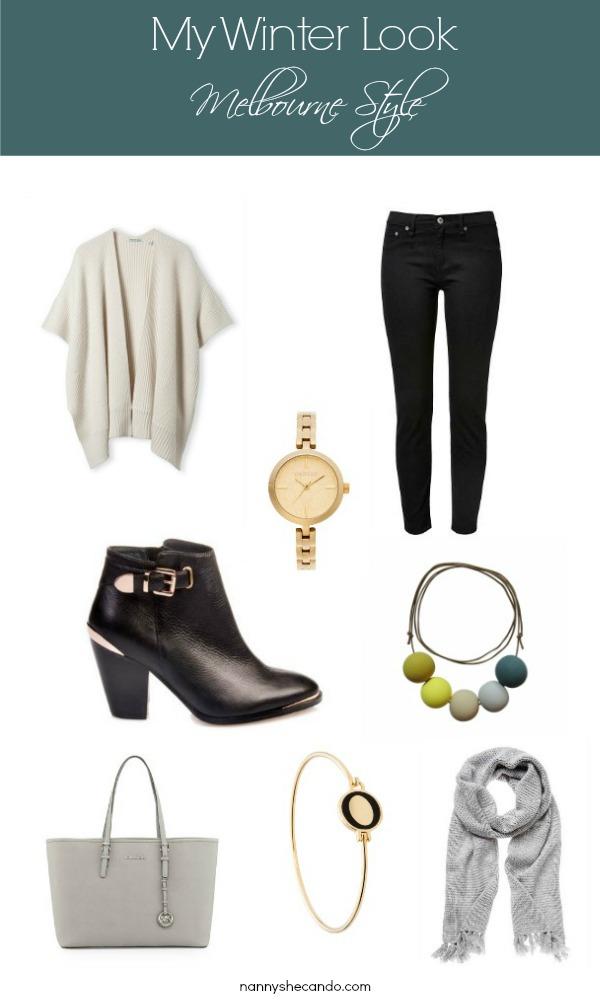 MyWinterStyle-Fashion