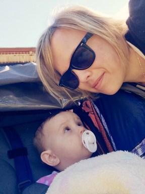 nannylife-baby