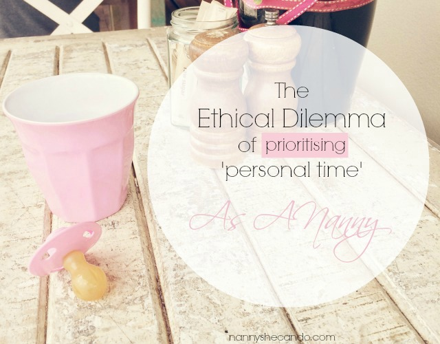 the-ethical-dilemma