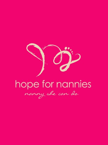 hope for nannies launch
