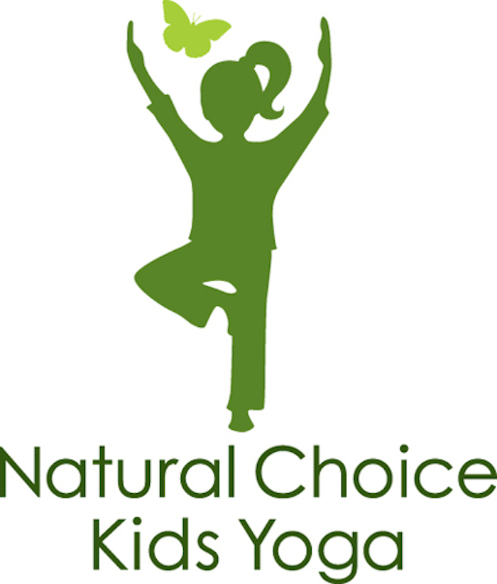 Natural Choice Nannies Yoga Anna Greenwood, NANNY SHECANDO