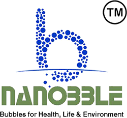 NANOBBLE - Micro Nano Bubble Generator Pump Technology