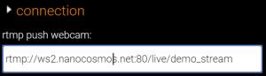 demo_stream