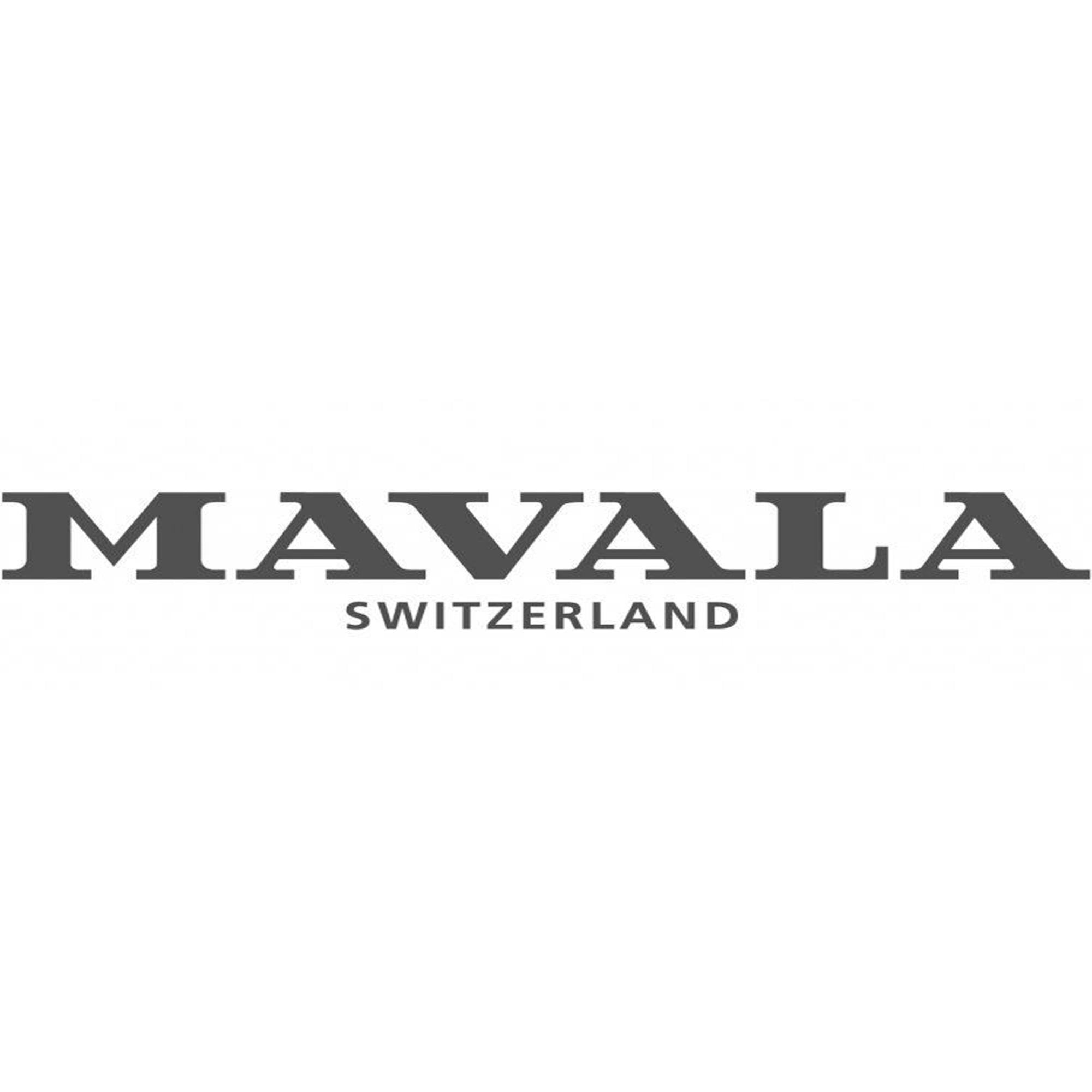 Mavala Serum For Nails