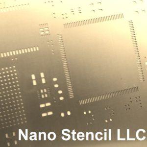 cropped-NanoStencilLogo2-1-1.jpg