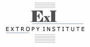 Extropy Institute