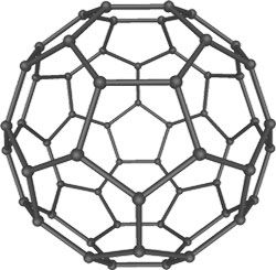 Ten things you should know about nanotechnology: 4) New