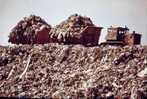 recykling na świecie