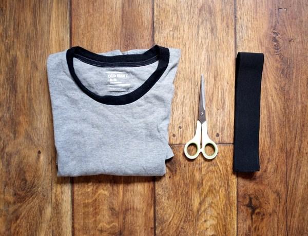 spodnica-z-t-shirta