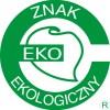 znak ekologiczny